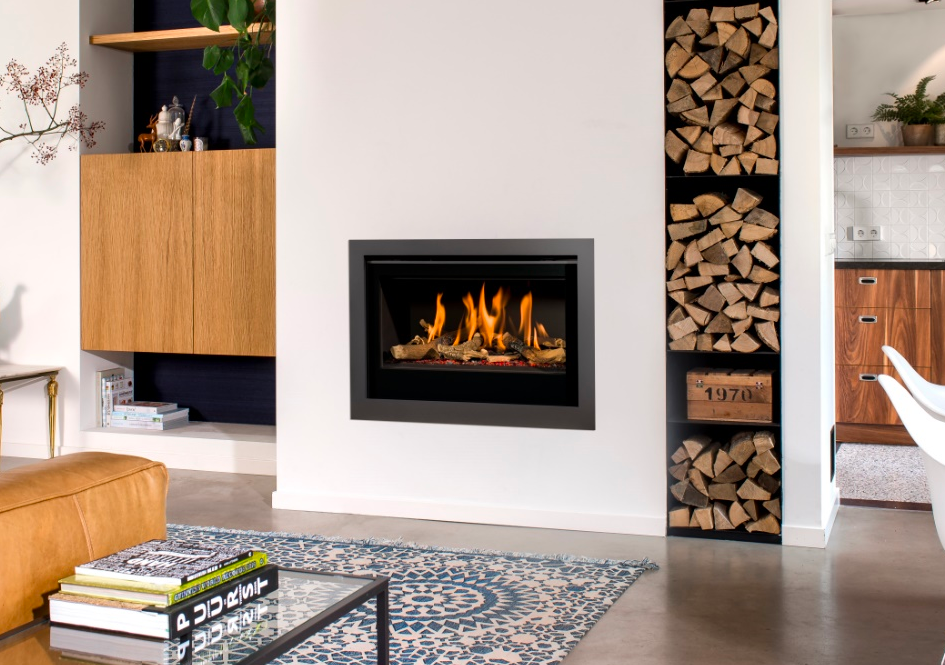 Fireplaces Burnley