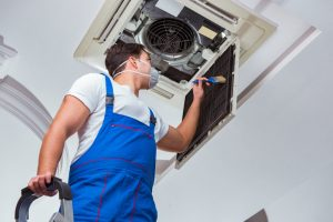 AC-Repair-New-Orleans-Louisiana-Company.jpg